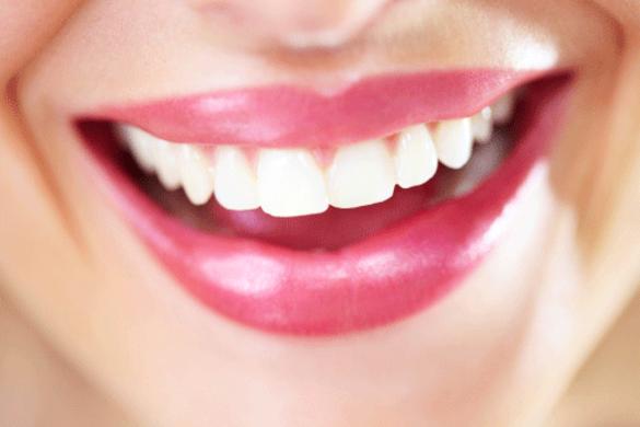 il suffit d un peu de sel ou de citron pour afficher de belles dents blanches jean marc. Black Bedroom Furniture Sets. Home Design Ideas