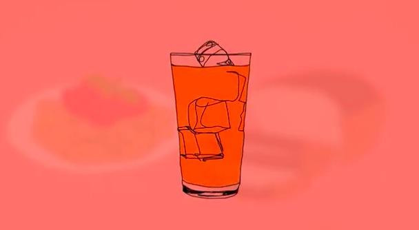 boire sucr avant d 39 aller se coucher provoque des troubles du sommeil jean marc morandini. Black Bedroom Furniture Sets. Home Design Ideas