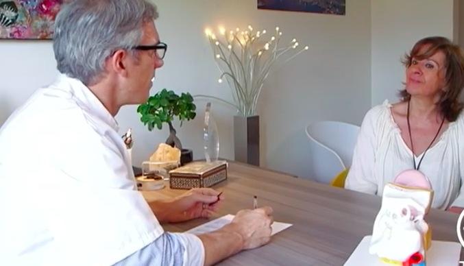 sant comment en finir avec les otites de l t jean marc morandini. Black Bedroom Furniture Sets. Home Design Ideas