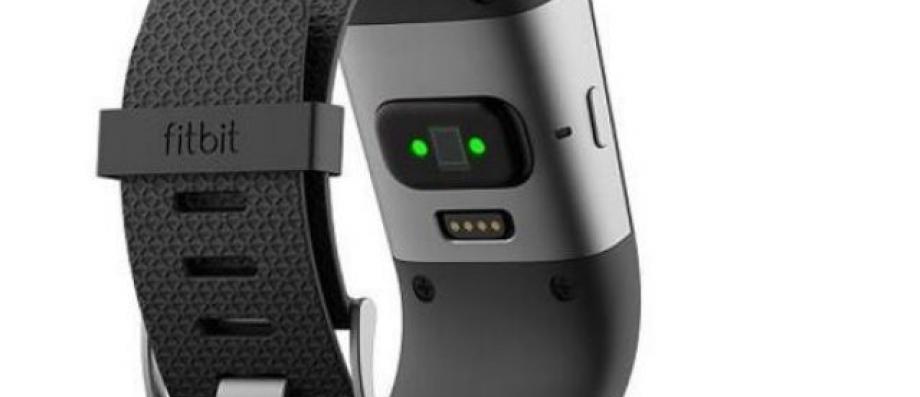 Santé connectée: Le capteur cardiaque de votre bracelet Fitbit ne serait pas du tout fiable