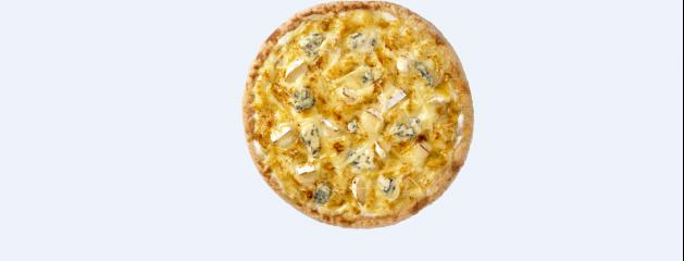 combien de calories pour une pizza 4 fromages attention le r sultat peut faire peur jean. Black Bedroom Furniture Sets. Home Design Ideas
