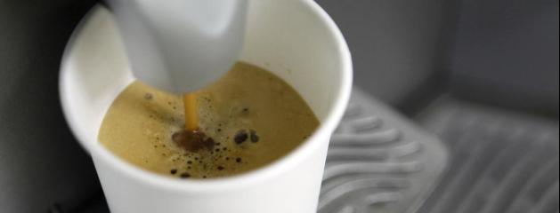 La caf ine augmenterait le risque de fausse couche jean - Quand le risque de fausse couche diminue ...