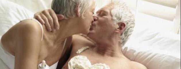 sexe 60 ans professeur de sexe