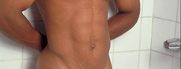 sex homme le plus long limage de sexe
