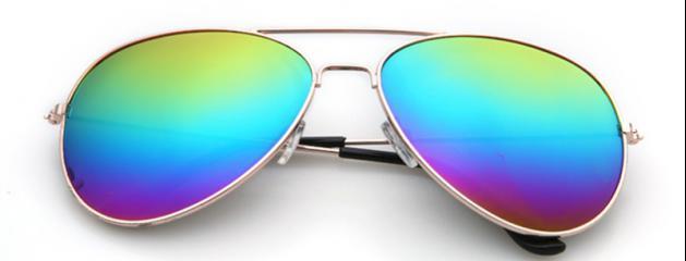 d4f0f355f9e5d Lunettes de soleil   Les verres de couleur protègent-ils bien les yeux