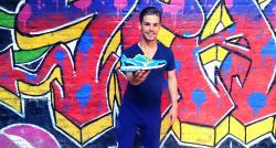 Découvrez CELIB RUN, ce nouveau concept dédié aux célibataires amateurs de course à pieds !