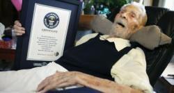 Journée internationale des personnes âgées: Comment les Français gèrent-ils la perte d'autonomie ?