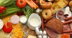 Bac, Partiels, Examens : Que faut-il manger pour être en forme à l'approche du jour J ? Tous les conseils ICI !