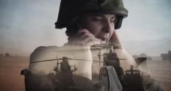 Violences faites aux femmes : L'armée se veut exemplaire et met en place Thémis, une cellule d'écoute destinée à libérer la parole