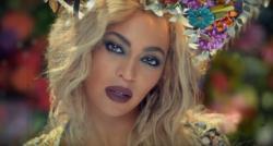 L'hôpital a décidé de garder les bébés de Beyonce en observation, après la découverte d'un « problème mineur »