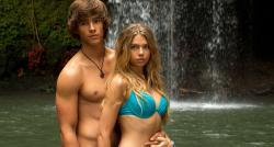 Selon une étude du King's College of London, la taille du sexe des 18/34 ans aurait augmenté entre 2015 et 2017