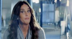 """Caitlyn Jenner parle de sa dernière opération """"libératrice"""": """"Ce n'est qu'un pénis. Il n'a pas de don particulier ou d'utilité pour moi"""""""