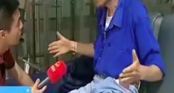 Rencontre virtuelle: Il attend sa dulcinée pendant dix jours dans un aéroport chinois et termine à l'hôpital !