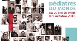 20 kilomètres de Paris:  Près de 70 coureurs réunis pour Pédiatres du Monde