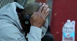 """Qu'est-ce que le """"Brain Doping"""", ce phénomène qui permet aux athlètes de dépasser leurs limites grâce à un casque ? - VIDEO"""