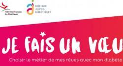 Marisol Touraine acte le remboursement d'un dispositif attendu par les patients diabétiques
