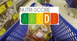 Un nouveau logo nutritionnel arrive sur les aliments dès avril annonce la ministre de la Santé, Marisol Touraine