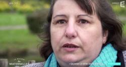 Déni de grossesse : Elle découvre le jour de son accouchement ... qu'elle était enceinte ! Voici son témoignage - VIDEO