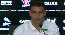 L'ancien footballeur de Nice et Lyon Ederson révèle souffrir d'un cancer des testicules