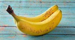 Eau, chocolat noir, banane : quels sont les coupe-faim qui sont vraiment efficaces ? - Voici tout ce qu'il faut savoir ! VIDÉO