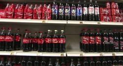 Les boissons light sont-elles bonnes pour la santé ? Il y a quelques années, des chercheurs ont fait une découverte inquiétante! - VIDEO