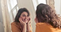 L'avancée spectaculaire des implants dentaires : la solution fiable qui a convaincu des milliers de patients et remporte un taux de succès de plus de 96%