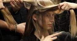 Découvrez quelle est l'injection anti-âge pour cheveux apparue aux Etats-Unis ?