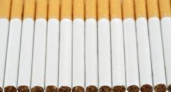 Les nouveaux tarifs du tabac entre en vigueur aujourd'hui - Découvrez les nouveaux prix !