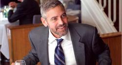 Découvrez quel sport pratique George Clooney pour rester jeune