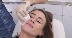 Chirurgie esthétique: Une jeune femme avoue sur NRJ12 avoir commencé des injections à... 29 ans ! - Regardez