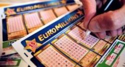 """""""Et lui, qui l'aide?"""": Betty adresse un message émouvant au gagnant de l'EuroMillions"""