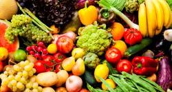 Faut-il consommer faut dix fruits et légumes par jour ? Le Docteur Jean-Michel Cohen répond
