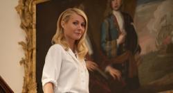 Gwyneth Paltrow vous conseille de brûler vos soutiens-gorge pour votre santé mentale !