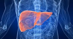 Plus de 90% des personnes atteintes d'hépatite B ou C ne savent pas qu'elles ont contracté l'infection, selon l'OMS