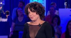 Isabelle Mergault : «J'ai voulu mourir et j'ai failli réussir mon coup. J'ai été dans le coma assez longtemps»
