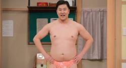 Enquête sexualité: Sept hommes sur 10 de 34 ans, non mariés, n'ont jamais aucune relation avec une femme... au Japon