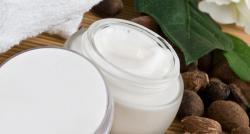"""L'association UFC-Que Choisir recense désormais """"près de 400 cosmétiques contenant un ou plusieurs ingrédients indésirables"""""""