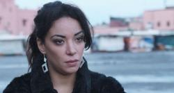 Loubna Abidar renonce pour une durée indéterminée à ses activités professionnelles pour cause de maladie