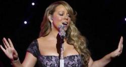 Pour pouvoir perdre 15 kilos, la chanteuse Mariah Carey prend une décision surprenante !