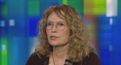 Mia Farrow: un de ses fils s'est suicidé
