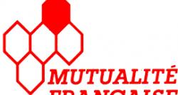 Présidentielle : la Mutualité Française appelle à faire barrage au Front national