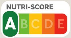 """Étiquetage nutritionnel: Intermarché, Leclerc, Auchan et Fleury Michon s'engagent à utiliser le logo """"Nutri-score"""""""