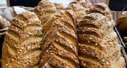 Le pain complet est-il vraiment meilleur que le pain blanc? Une étude montre que ce n'est pas vrai pour tout le monde !