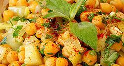 Les légumineuses, ne sont pas à oublier même en été, selon le nutritionniste Jean-Michel Cohen !