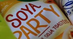 Le soja est-il bon pour la santé ? Une chercheuse affirme qu'un seul litre de lait de soja peut perturber le cycle des règles chez la femme !