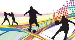L'activité physique réduit les risques de maladies chroniques