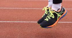 Même les sportifs du dimanche réduisent leur risque de mourir de maladies cardiovasculaire ou de cancer à un âge précoce