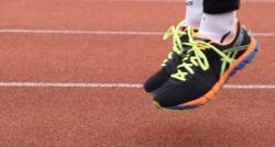 A partir du 1er mars, vous pourrez vous faire prescrire du sport sur ordonnance