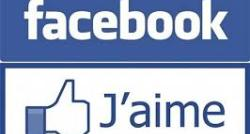Ajouter sa moitié sur Facebook, une fausse bonne idée ?