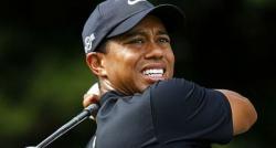 Tiger Woods va suivre une cure de désintoxication dans une unité privatisée du Jupiter Medical Center
